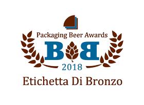 """Birra artigianale JUNO - BLANCHE con grano antico """"Perciasacchi"""" e scorze d'arancia di Sicilia - <b> 6 bottiglie - 75 cl </b> - BIRRIFICIO DELL'ETNA-LINEA PREMIUM"""