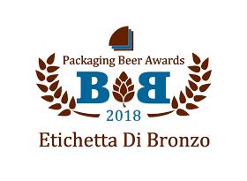Birra artigianale MIX DEGUSTAZIONE - <b>12 bottiglie - 37,5 cl </b> - BIRRIFICIO DELL'ETNA-LINEA PREMIUM