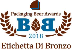 Birra artigianale MIX DEGUSTAZIONE - <b> 6 bottiglie - 75 cl </b>- BIRRIFICIO DELL'ETNA-LINEA PREMIUM